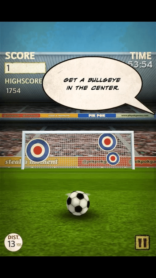 flick-flick-football-gioco-android-apple-3-avrmagazine