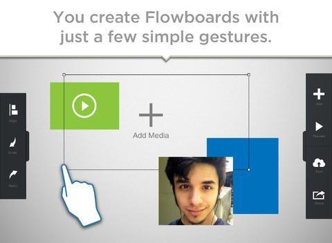 flowboard-applicazioni-1-ipad-avrmagazine