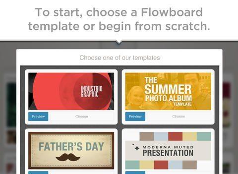 flowboard-applicazioni-2-ipad-avrmagazine