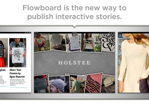 flowboard-applicazioni-ipad-avrmagazine