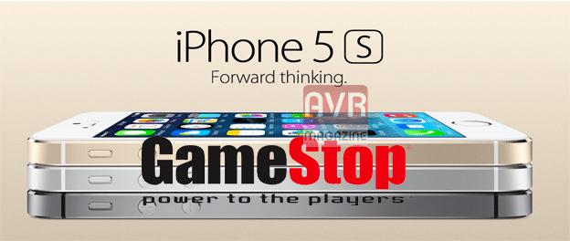 gamestop-iphone5s-avrmagazine