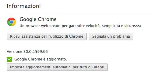 google-chrome-applicazioni-iphone-avrmagazine