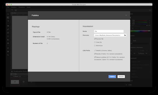 google-web-designer-applicazione-2-mac-avrmagazine