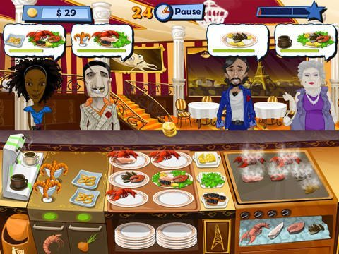 happy-chef-2-giochi-ipad-2-avrmagazine