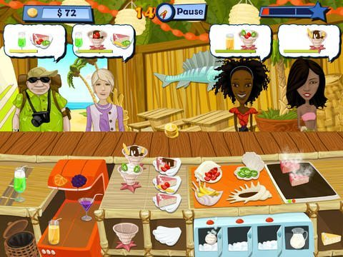 happy-chef-2-giochi-ipad-3-avrmagazine