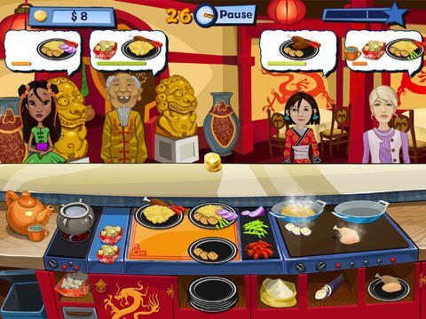 happy-chef-2-giochi-ipad-avrmagazine