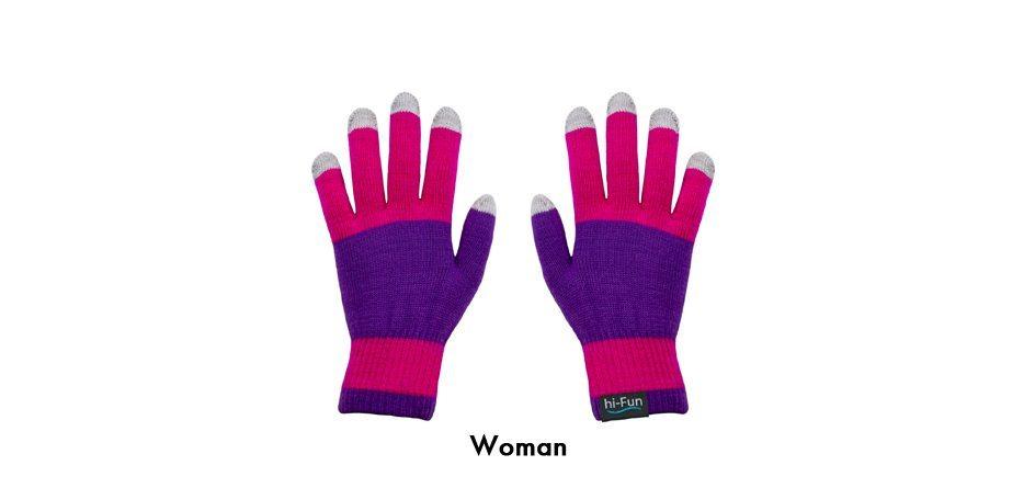 hi-glove-3-avrmagazine