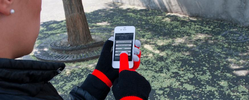hi-glove-4-avrmagazine