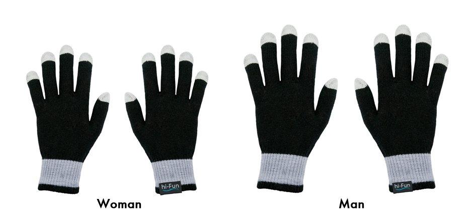 hi-glove-avrmagazine