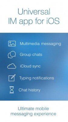 im+7Pro-applicazione-iphone-ipad-3-avrmagazine