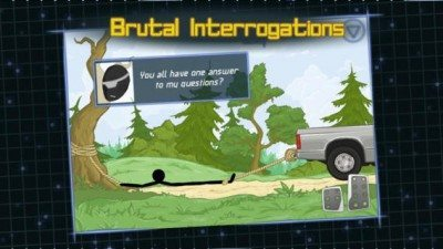 Optical Inquisitor 17+ - gioco-iphone-ipad-2-avrmagazine