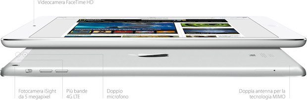 ipad-air-avrmagazine