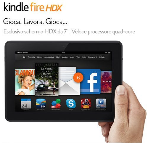 kindle-hdx-7-avrmagazine