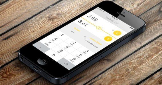 kurrency-applicazioni-iphone-1-avrmagazine