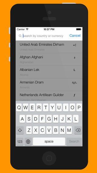 kurrency-applicazioni-iphone-2-avrmagazine