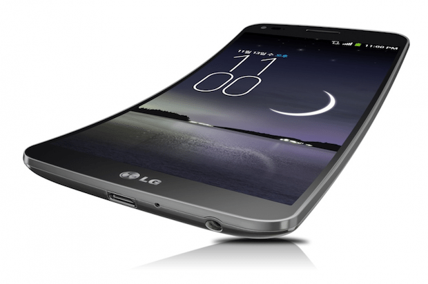 lg-flex-smartphone-android-avrmagazine