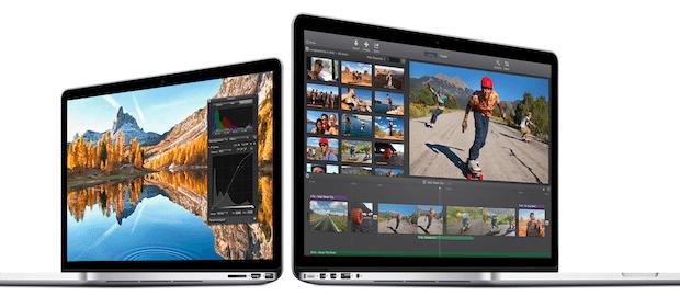 macbook-pro-avrmaagazine