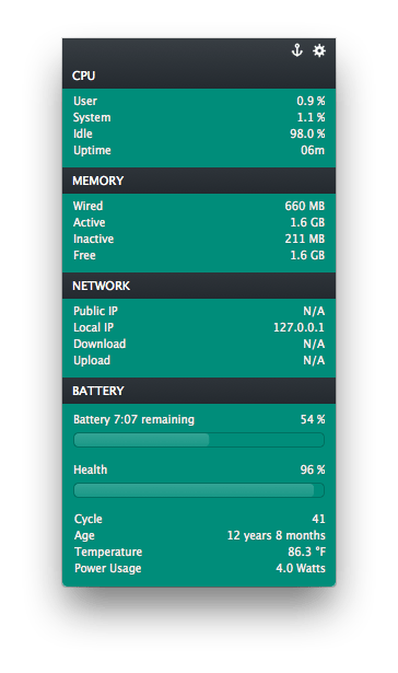 menubar-stats-applicazione-3-mac-avrmagazine