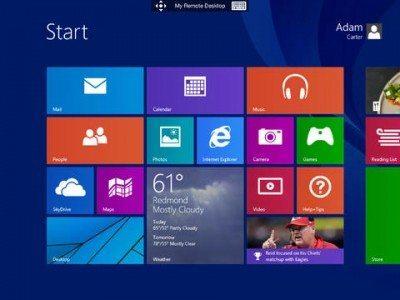 Microsoft Remote Desktop-applicazione-iPhone-iPad-2-avrmagazine