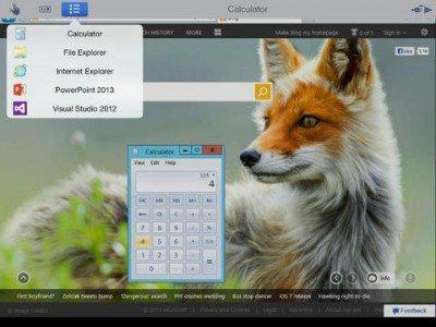Microsoft Remote Desktop-applicazione-iPhone-iPad-3-avrmagazine