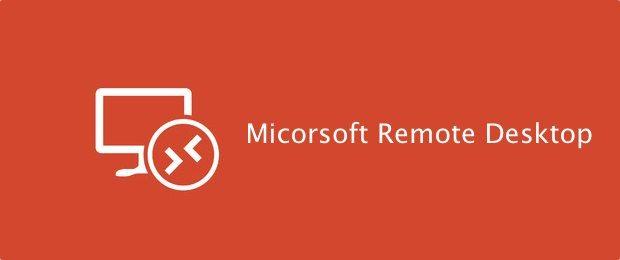 microsoft-remote-desktop-avrmagazine