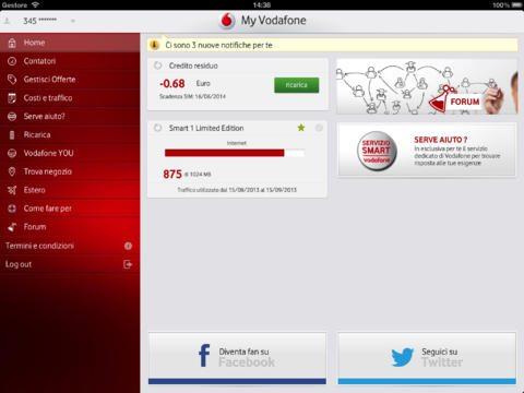 my-vodafone-applicazioni-iphone-ipad-2-avrmagazine