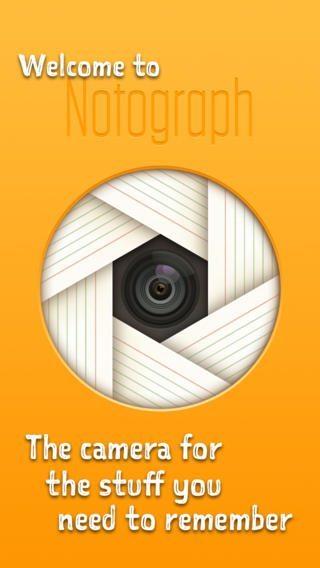 notograph-applicazioni-iphone-avrmagazine