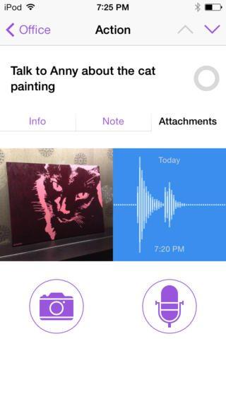 omnifocus-applicazioni-iphone-4-avrmagazine