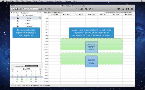 omniplan-applicazioni-1-mac-avrmagazine