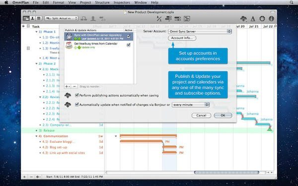 omniplan-applicazioni-2-mac-avrmagazine