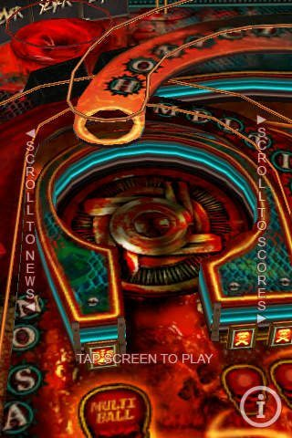 pinball-rocks-giochi-iphone-4-avrmagazine