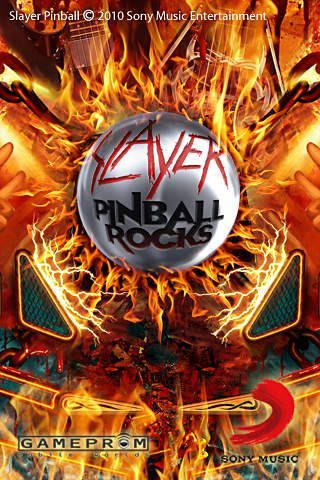 pinball-rocks-giochi-iphone-avrmagazine
