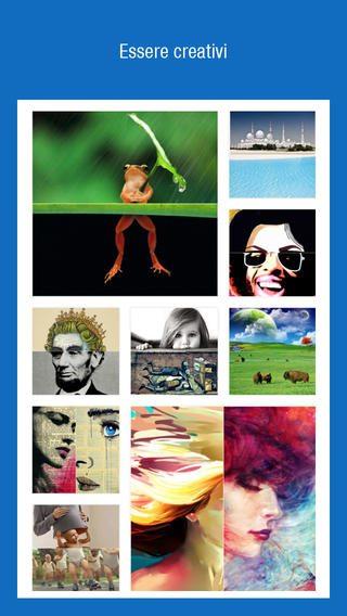 pixplit-applicazioni-iphone_1-avrmagazine