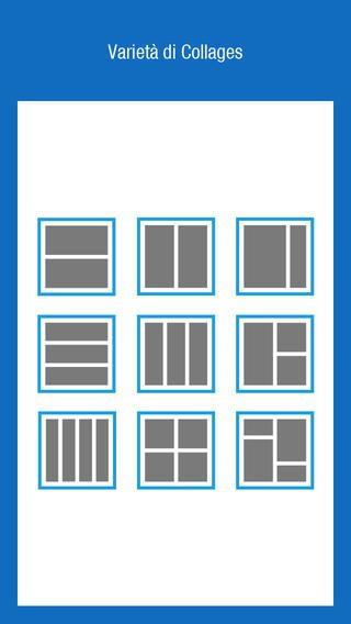 pixplit-applicazioni-iphone_2-avrmagazine