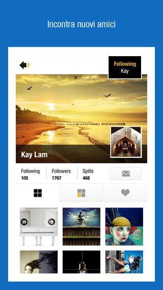 pixplit-applicazioni-iphone_3-avrmagazine
