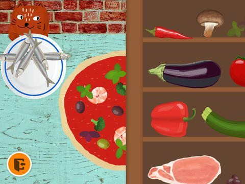 pizzalino-giochi-ipad-3-avrmagazine