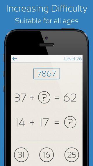 pure-math-giochi-iphone-1-avrmagazine