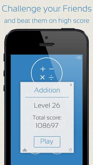 pure-math-giochi-iphone-2-avrmagazine