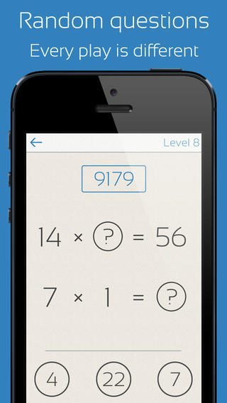 pure-math-giochi-iphone-3-avrmagazine