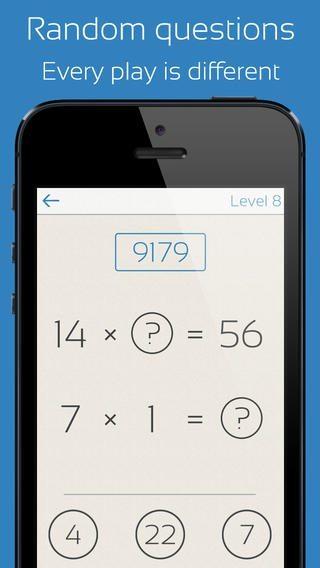 pure-math-giochi-iphone-3-avrmagazine