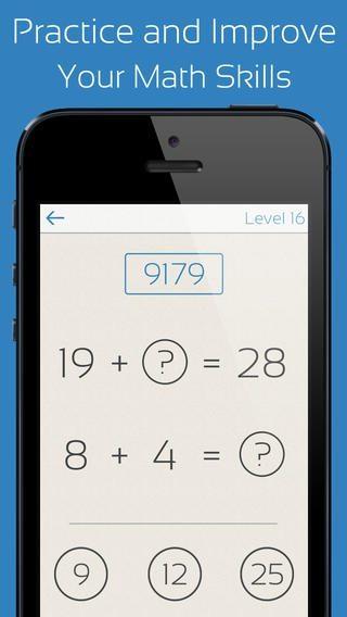 pure-math-giochi-iphone-avrmagazine
