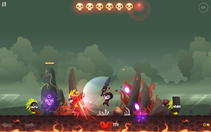 reaper-gioco-mac-3-avrmagazine