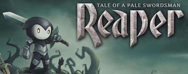 reaper-gioco-mac-avrmagazine
