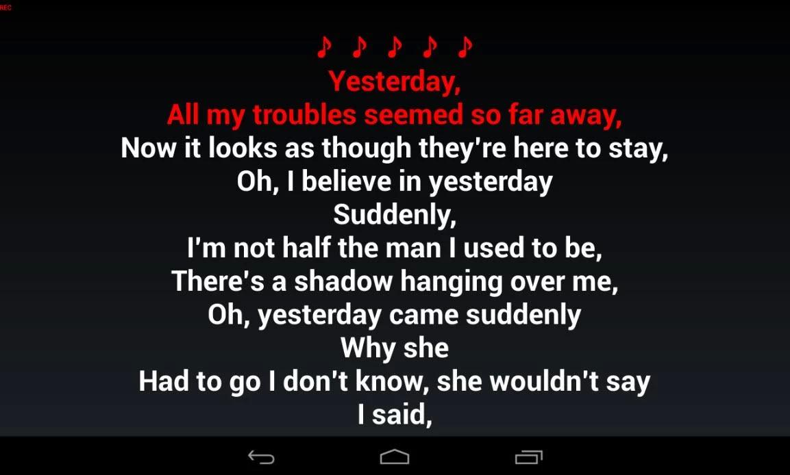 red-karaoke-applicazione-android-apple-3-avrmagazine