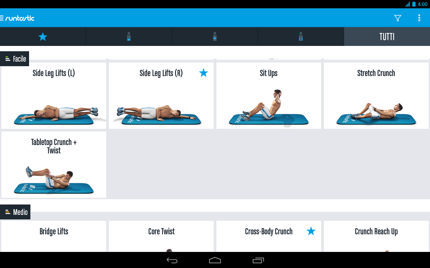 runtastic-six-pack-applicazione-android-apple-3-avrmagazine