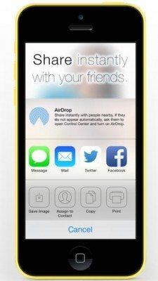 Smiley-applicazione-iphone-ipad-3-avrmagazine