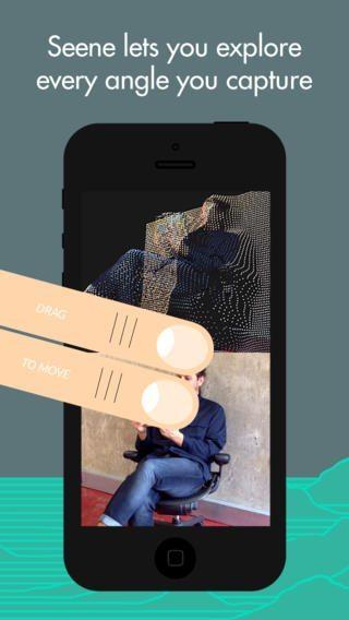 seene-applicazioni-iphone-1-avrmagazine
