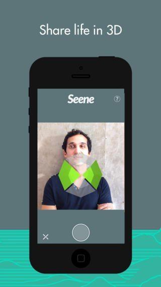 seene-applicazioni-iphone-4-avrmagazine