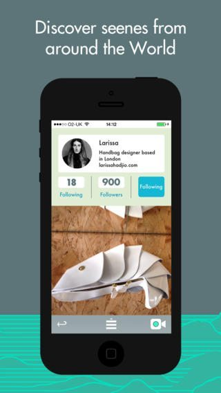seene-applicazioni-iphone-avrmagazine