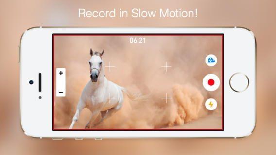 slowcam-applicazioni-ipad-avrmagazine